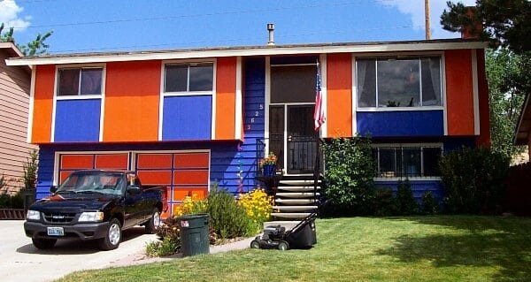 Blue-and-orange-paint-job-fail