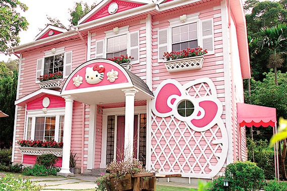 exterior-house-colors-hello-kitty_17d1b2fc2a10209bfd51976639334d6d_3x2_jpg_570x380_q85