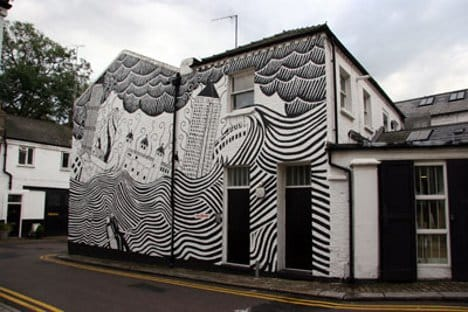 stanley-donwood-house